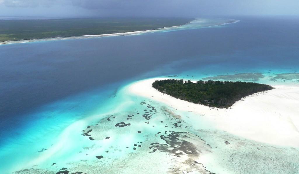 Zanzibar island-a beautiful island in Tanzania 05
