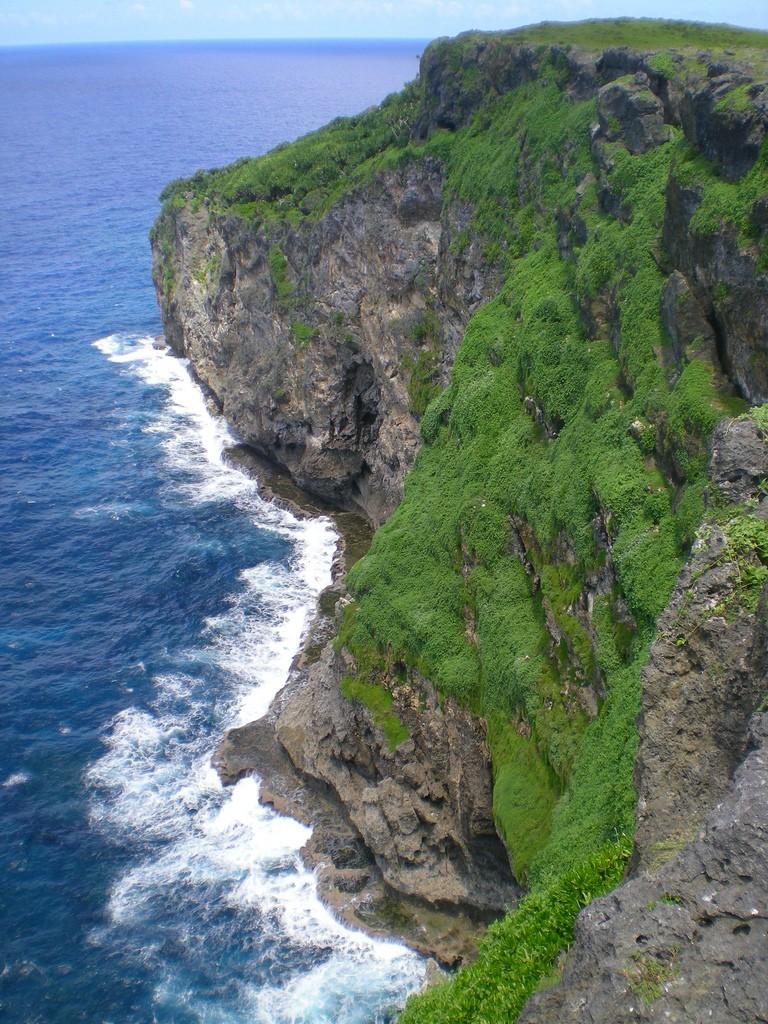 Tonga Eua island travel introduction 03