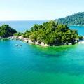 Pangkor island-a pearl of Malaysia 03