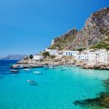 Sicily island-a stunning island of Italy 02