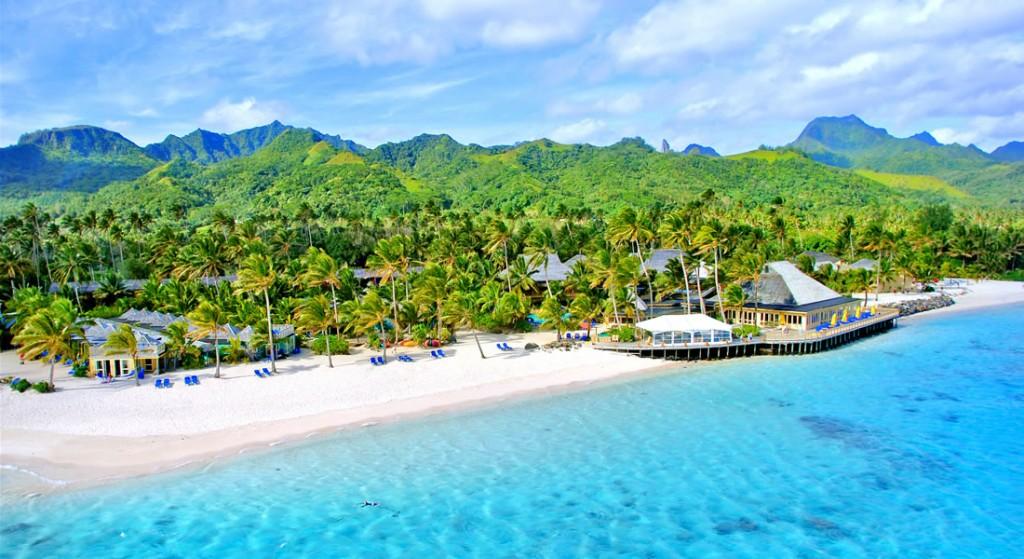 Tonga Eua island travel introduction 04