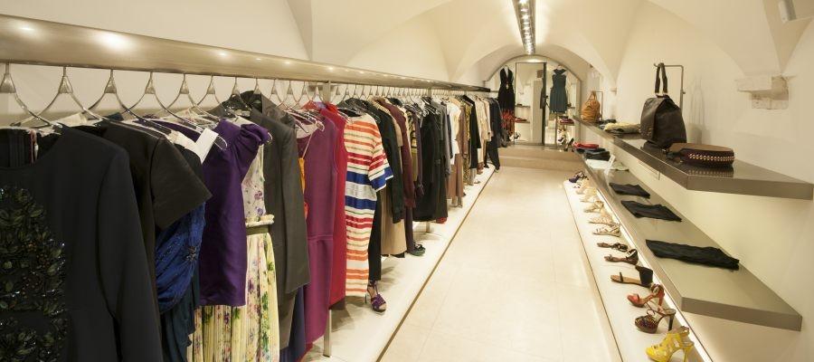 Maria Boutique-Dubrovnik shopping guide