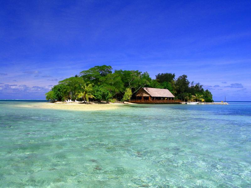 Vanuatu-happiest island of South Pacific 03