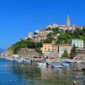 Krk island-most beautiful place of Mediterranean Sea 03
