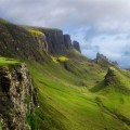 Isle of Skye island is the mostperfect place in the world 03