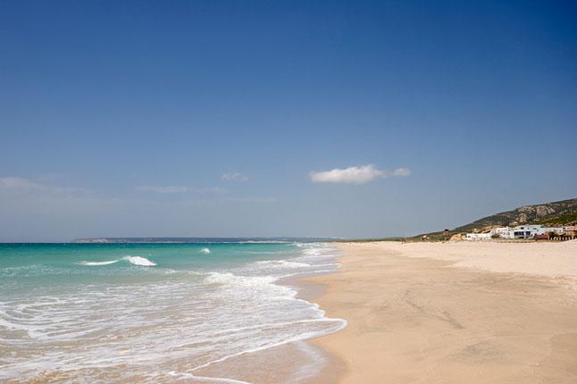 Costa De La Luz travel guide 02