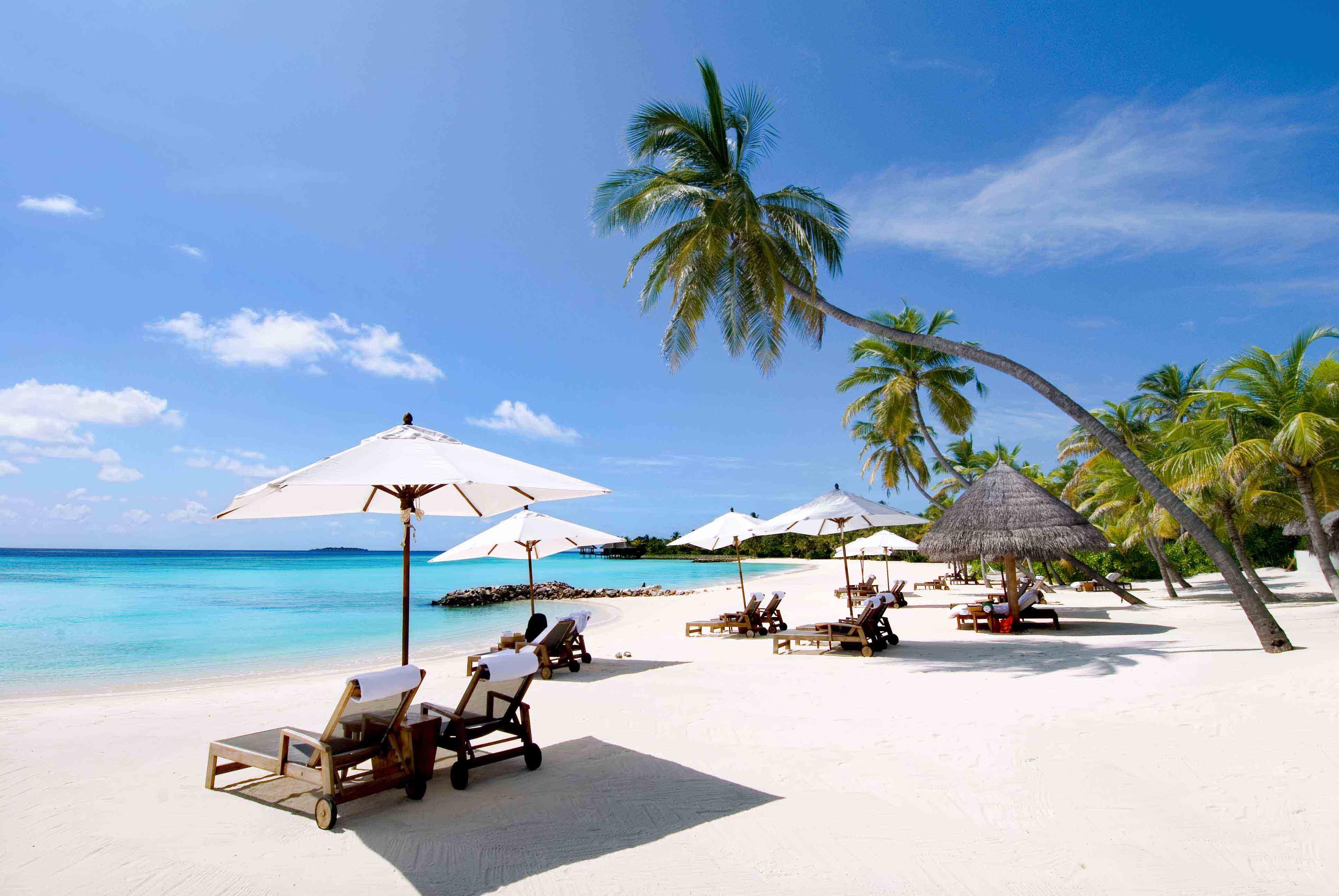 Nha Trang travel guide 03