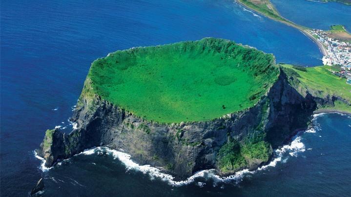 Jeju island travel guide 03