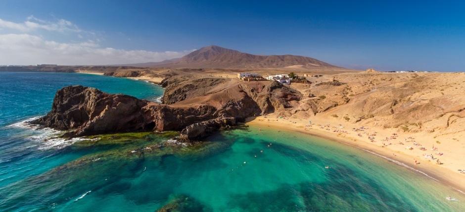 Lanzarote island-unique place to go 03