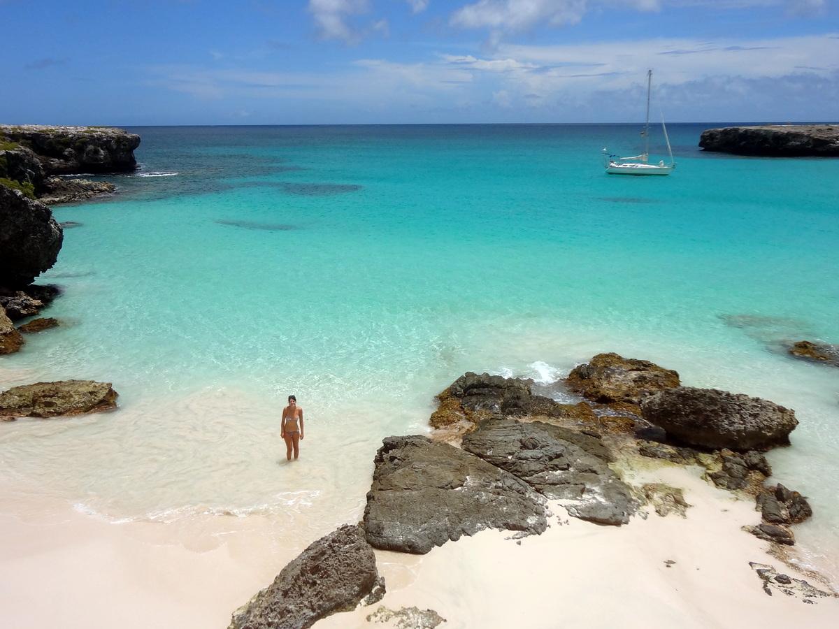 Margarita island travel guide 02