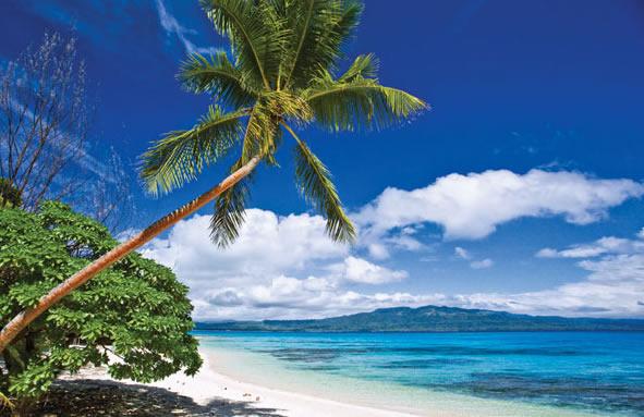 Vanuatu island travel guide 02