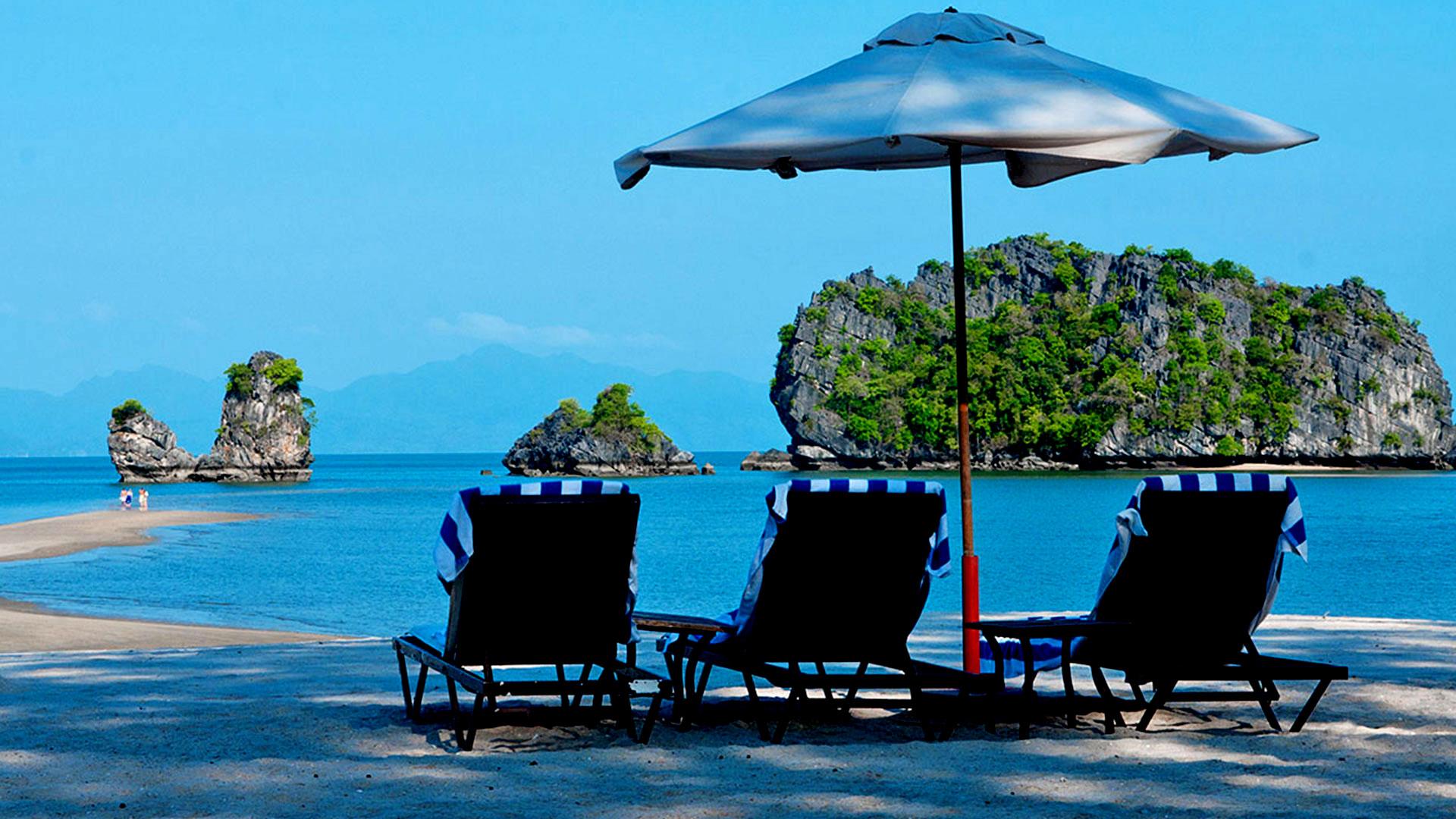Langkawi island travel guide 03