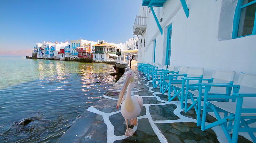 Mykonos travel guide 02