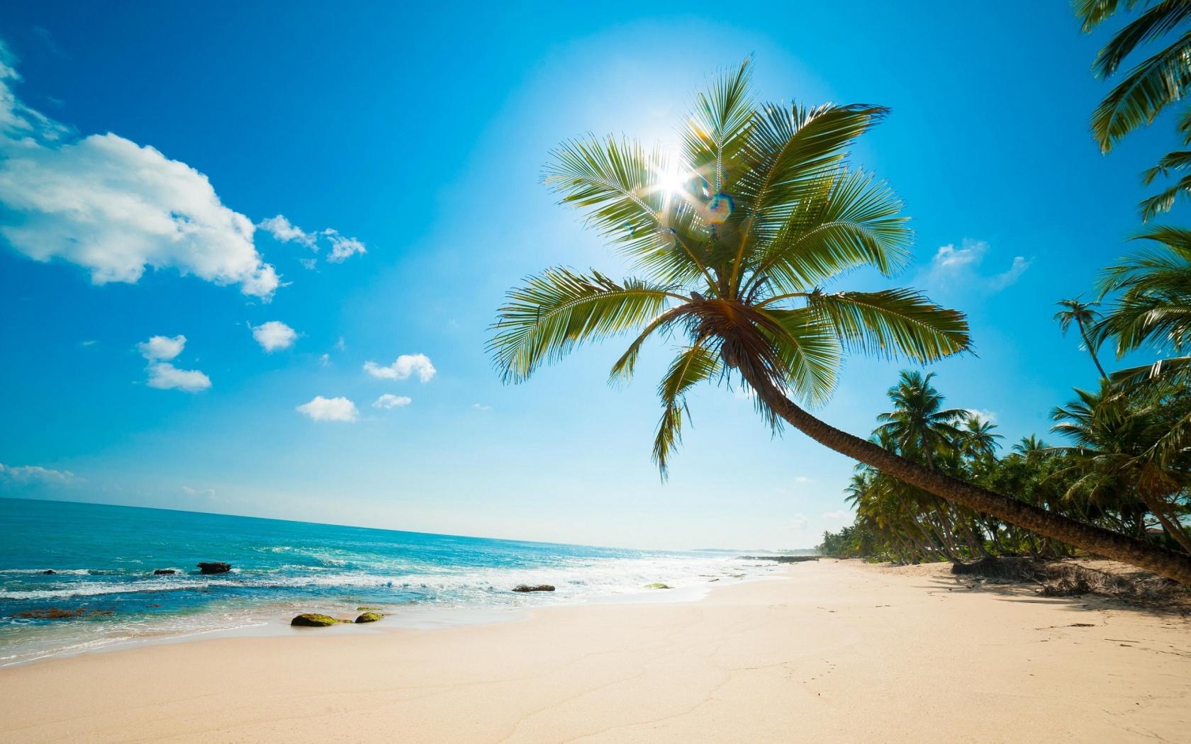 Barbados island travel guide 03