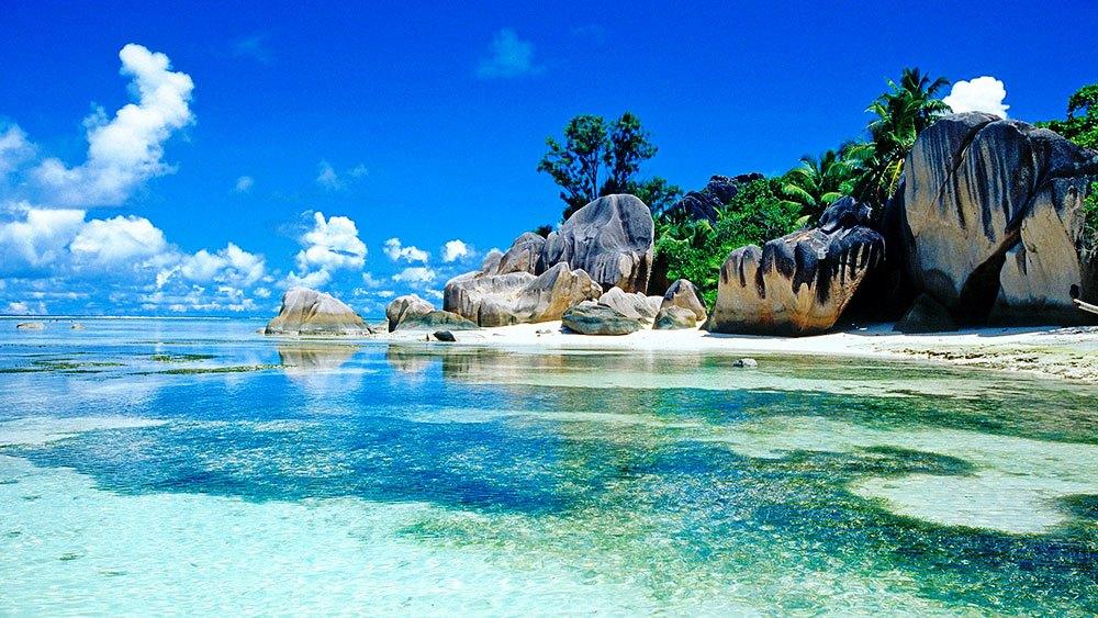 Seychelles island travel guide 02