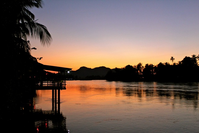 Don Khong travel guide 03