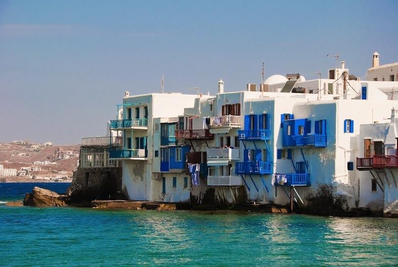 Mykonos travel guide 03