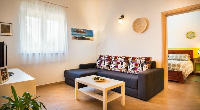 Croatia apartments to rent