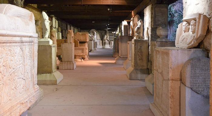 Things To Do In Split Croatia   Visit Split Museums
