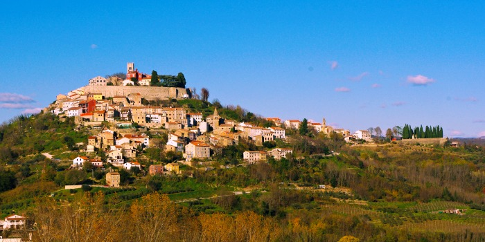 Tips For First Time Travel To Croatia | Visit Istria